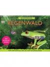 3D Entdecker Regenwald