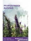 Pflanzenreich Alpstein