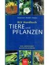 BLV Handbuch Tiere und Pflanzen
