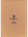Decorattivo 1977 - Righe e quadri / Lines and sq..