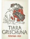 Tiara Grischuna