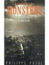 Die Erschaffung des Monsters