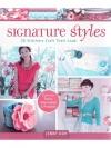 Signature Styles