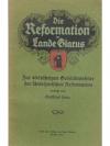 Die Reformation im Lande Glarus