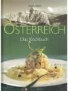 Österreich - Das Kochbuch
