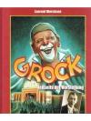 Grock - Jenseits der Vorstellung
