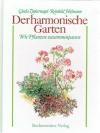 Der harmonische Garten