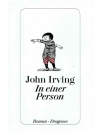 In einer Person