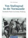 Von Stalingrad in die Normandie