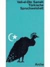 Sameh - Türkische Sprüche