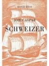 Joh. Caspar Schweizer