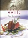 Wild - Das Kochbuch