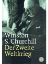 Der Zweite Weltkrieg