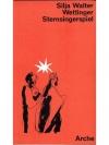 Silja Walter - Sternsingerspiel