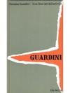 Romano Guardini - Schwermut