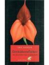 Orchideenfieber
