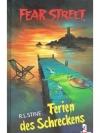 Fear Street - Ferien des Schreckens