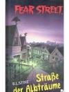 Fear Street - Strasse der Albträume