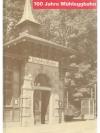 100 Jahre Mühleggbahn