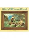 Aberle's Wilderer Album