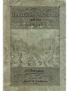 Carnevals-Almanach auf das Jahr 1830
