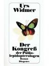 Der Kongress der Paläolepidopterologen