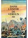 Dans L'enfer de Verdun