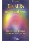 Die Aura sehen und lesen