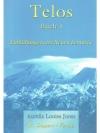 Telos Buch 1