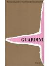 Guardini - Gemeinschaft