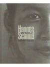 Hannes Schmid Concerned Photography