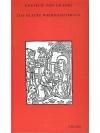 Le Fort - Das kleine Weihnachtsbuch