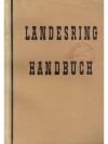 Landesring Handbuch 1950