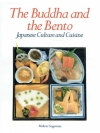 The Buddha and the Bento - Japanese Culture and ..