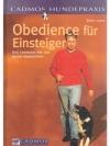 Obedience für Einsteiger