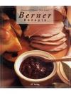 Berner Rezepte