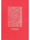 Geschichten ohne Liebe - Cela/Picasso