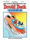 Die tollsten Geschichten von Donald Duck Spezial..