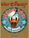 Donald Duck 50 Jahre und kein bisschen leise