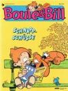 Boule & Bill Schnappschüsse Band 13