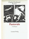 Pastorale_1