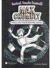 Max Crumbly - Schule und andere schwarze Löcher