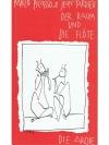 Picasso - Der Raum und die Flöte