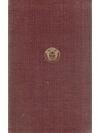 Werke. Dünndruck-Ausgabe in vier Bänden