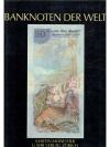 Banknoten der Welt