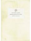 Hundert Jahre Jakob Jaeggli & Cie., Oberwinterth..
