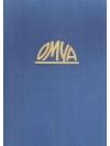 Omya 60 Jahre Plüss-Staufer 1884 - 1944