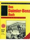 Das Daimler-Benz-Buch