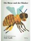Die Biene und der Räuber