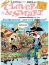 """Clever & Smart in geheimer Mission """"Reichtum loc.."""